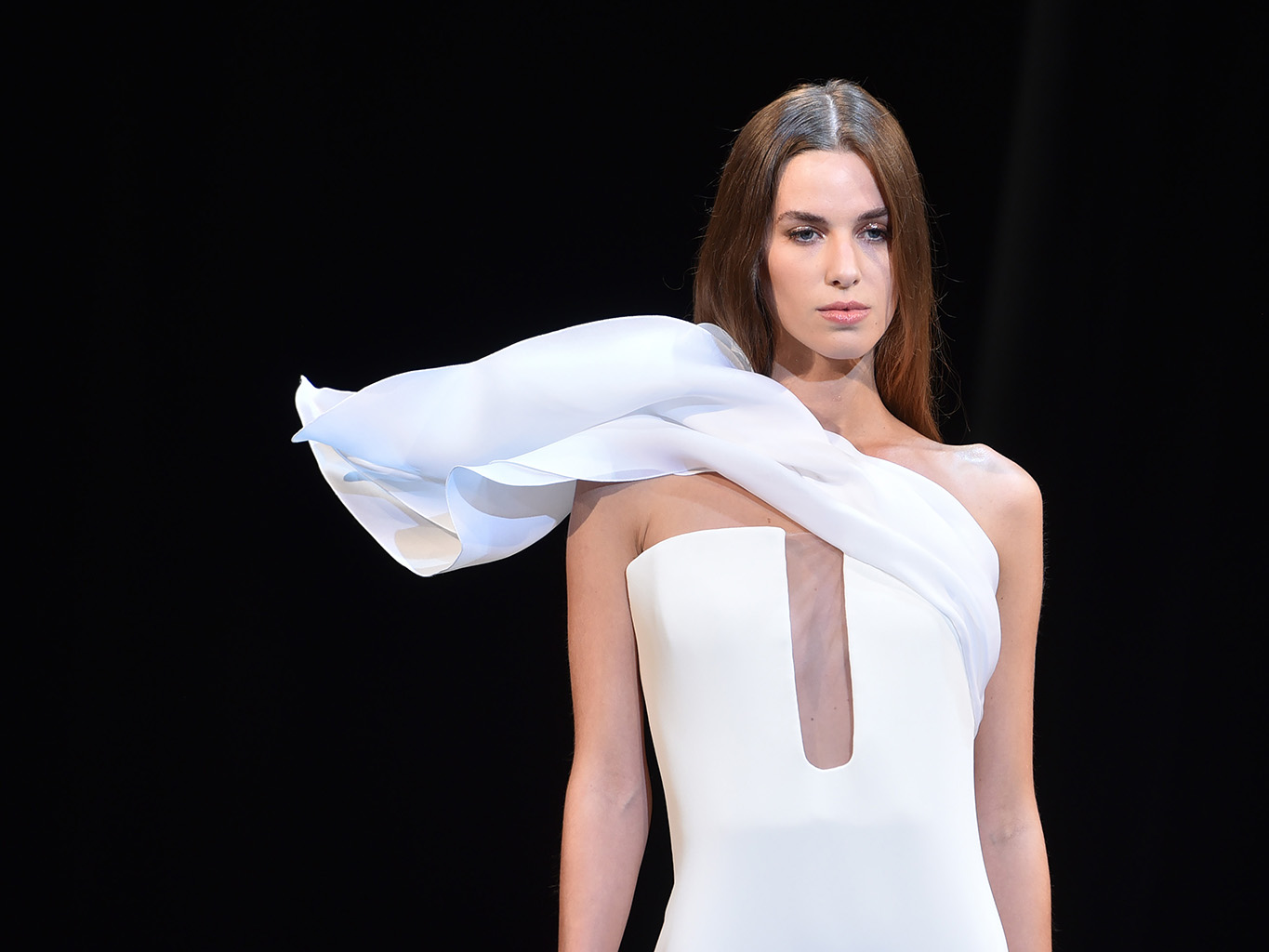 Designer: Stephane Rolland